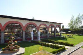 Jardín Arcángel