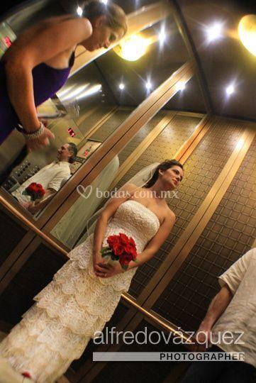 Wedding , Austin, Texas