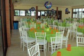 Constanza's Banquetes