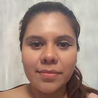 Rosa Isela Luna Ramírez