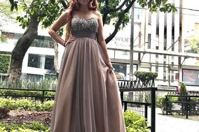 Duedress