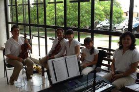Grupo Allegro