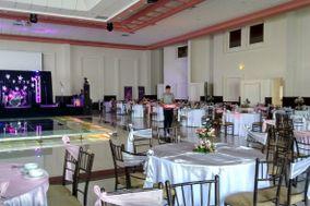 J.C Wedding & Event Planner
