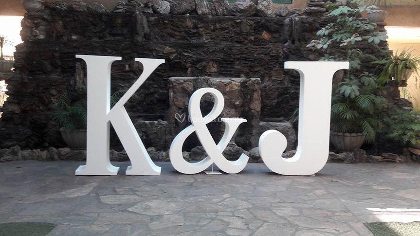 K&j lgh
