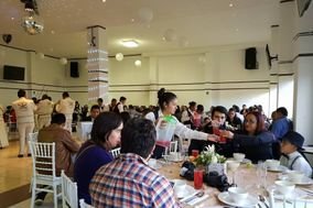 Salón Cristian