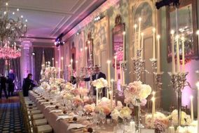 Queen Banquetes y Eventos