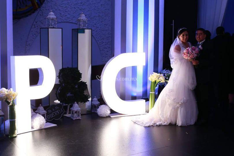 Event and Wedding Planner Durango