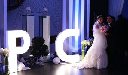Event and Wedding Planner Durango 1
