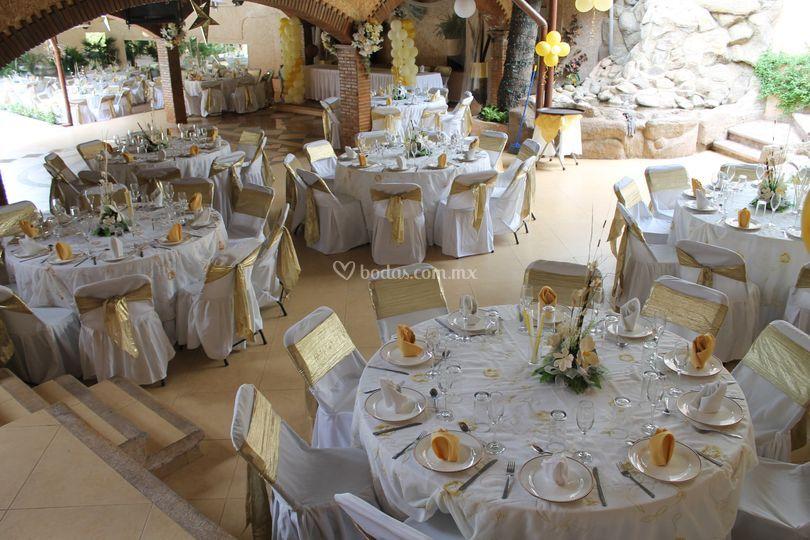 5b54209a1 Haciendas para bodas Acapulco