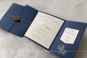 Fernanda Weddings