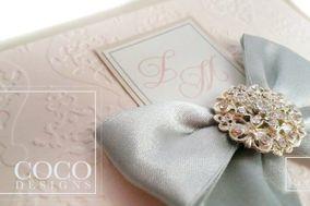 Coco Designs