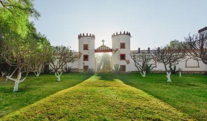 Rancho de Guadalupe