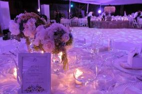 NH Wedding Planner