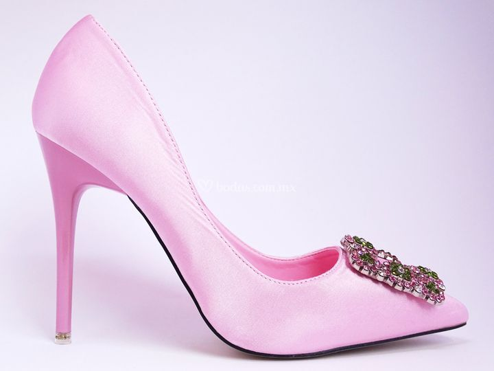 Zapato Ann