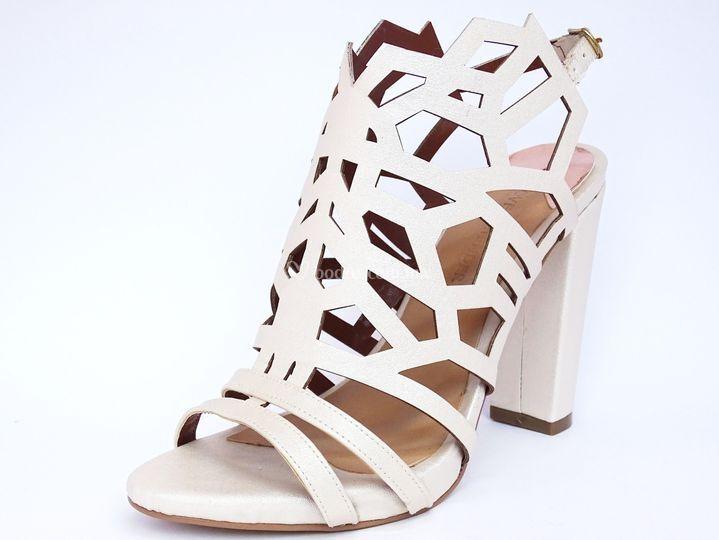 Zapato Julie
