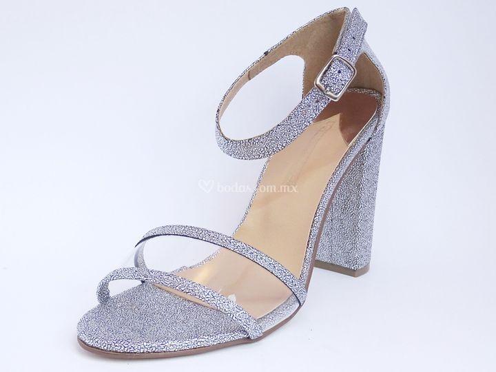 Zapato Kathy