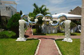 Eventos D'Fiesta