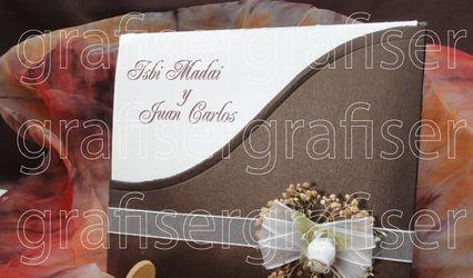 Grafiser Invitaciones