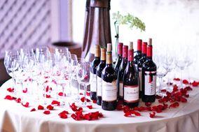 A&B Gourmet - Vinos y licores