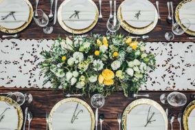 Banquetes Guadalajara