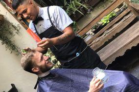 La Única Barbería