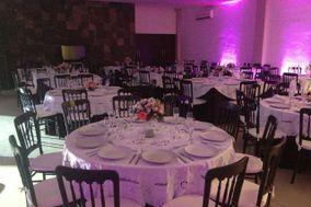 Banquetes El Anfitrión