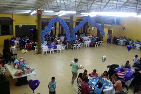 Salón Campestre Soali