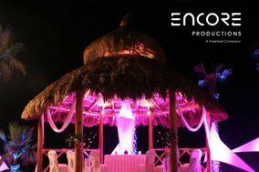 Encore Events Technologies