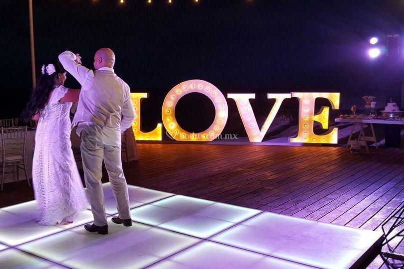 Weddings by Encore