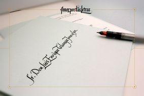 Amor por las Letras