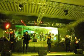 Excalibur Band