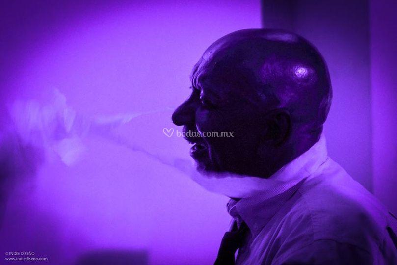 Purple........................