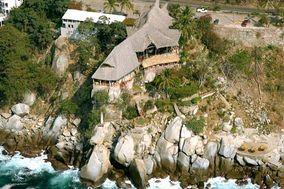 Restaurant Le Kliff