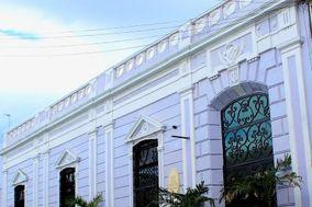 Mansión Lavanda Hotel Boutique