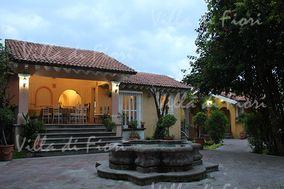 Jardines para bodas xochitepec p gina 2 for Jardin villa xavier jiutepec