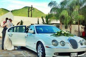 Royal Car Monterrey