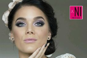 Make Up Studio Izcalli