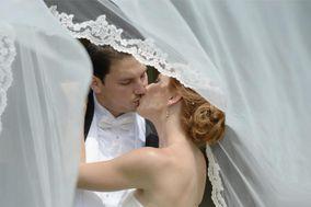 Baxter Wedding