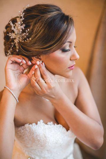 Vestidos de novia en miami florida