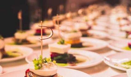 De La Mora Catering