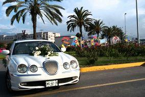 Royal Car Saltillo