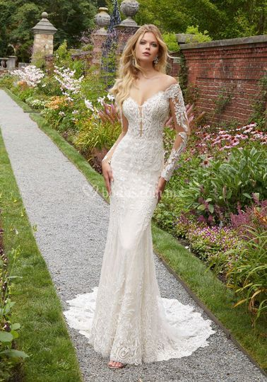 Sposa Bridal 2032