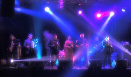 Grupo Musical Avante