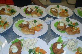 Banquetes Sanagui