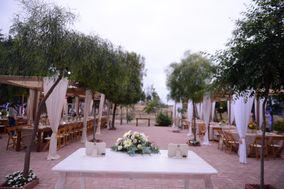Hacienda La Herencia