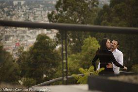 Alfredo Campos Photography