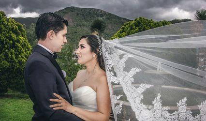 Bernardo Olvera Fotografía