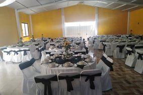 Salón del Valle