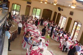 Novally Eventos