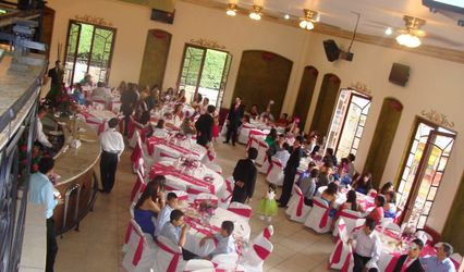 Novally Eventos 1